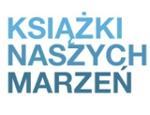 """Program """"KSIĄŻKI NASZYCH MARZEŃ"""""""