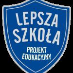 """Program """"LEPSZA SZKOŁA"""""""